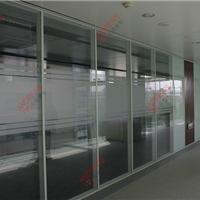 活动隔断 玻璃隔断 屏风隔断 隔断门