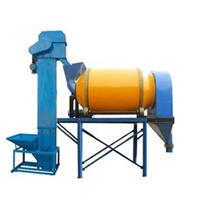 供应河北玻化微珠砂浆搅拌机厂家