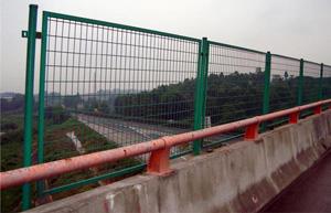 供应护栏网,桥梁护栏网