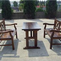 供应庭院、户外/室内休闲双人桌椅