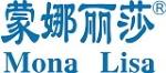 广州蒙娜丽莎卫浴股份有限公司