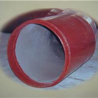供应耐磨陶瓷管