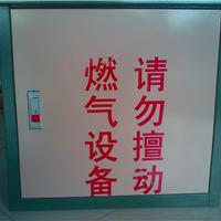 ��Ӧ�人RTZ-31/50Q���ж�ʽȼ���ѹ��۸�