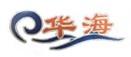 临沂华海塑胶建材有限公司