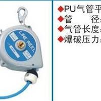 供应PU气管平衡器