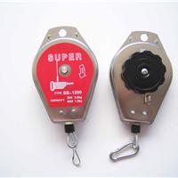 供应国产弹簧平衡器