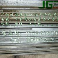 1008进口环保铁光扁铁