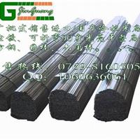 供应AISI-1008可折弯90度光扁铁