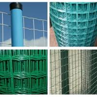 河北荷兰网护栏生产厂家 荷兰网价格