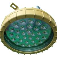 供应LED防爆吸顶灯20W 30W 40W