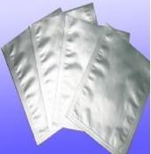 供应佛山防静电真空包装袋 电子产品真空袋