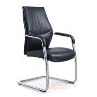 供应办公椅/会议椅/会客椅/椅子图片
