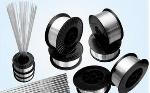 西安信合机电焊接有限责任公司