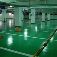 供应扬州彩色地坪渗透固化剂  环氧防腐地坪