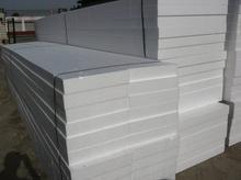 供应石墨聚苯板价格