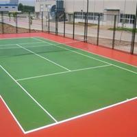 济南皇佳体育设施有限公司