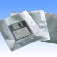 供应电子产品铝箔包装袋