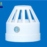 厂家直销PVC-U塑料管件、排水、透气帽