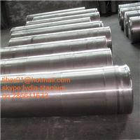 供应AMS4928钛锭,钛合金锭,钛铸锭