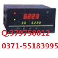 ��ӦHR-WP-XPD805 ������/�¿����������ͼ