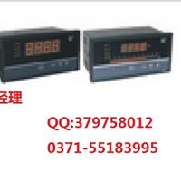 HR-WP-XC803 ���Ա� �������� ����ֱ��