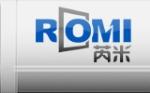 山东芮米节能科技股份有限公司