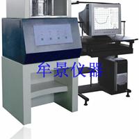 供应符合GB/T1232 MU3189电脑型门尼粘度计
