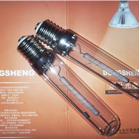 供应泛光灯路灯用250W高压钠灯灯管