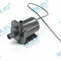 供应小型冷却循环泵