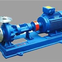 供应BRY导热油循环油泵BRY50-32-160