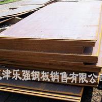 天津乐强钢板销售有限公司