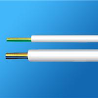 供应环威电缆 耐磨软电缆 RVV 3*1