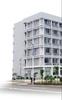 惠州市力道电子材料有限公司