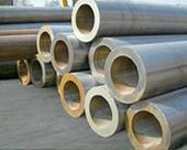 供应{{日照】20号厚壁无缝钢管生产厂家》