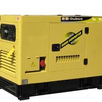 供应15KW柴油发电机|AVR自动调节柴油发电机