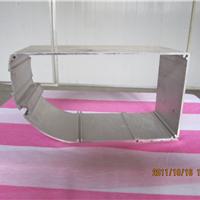 供应工业铝型材,散热器