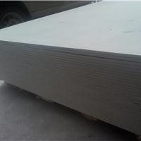 吊顶建材、隔断水泥板、硅酸钙板招商