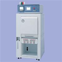 PC-422R8D高加速寿命试验装置