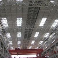钢骨架轻型板-河北神博建材