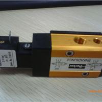 供应parker电磁阀、341N01