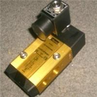 供应parker电磁阀、BNKAD6JNC2-4965933D