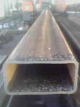 供应16Mn厚壁方矩管厂家