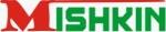 上海米什金自动化科技有限公司