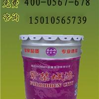 北京氟碳机械漆,氟碳机械专用漆