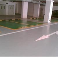 南通环氧地坪漆停车场环氧地坪工业环氧地坪