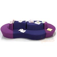 供应休闲大堂沙发,办公组合沙发,广东沙发图片,批发价出售
