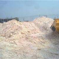 供应特级膨润土原矿