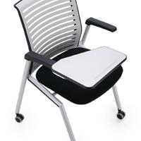供应高档培训椅,会议椅,品牌培训椅