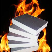 供应A级聚氨酯保温板生产厂家
