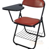 供应折叠培训椅,可折叠会议椅,办公培训椅,新疆办公椅批发